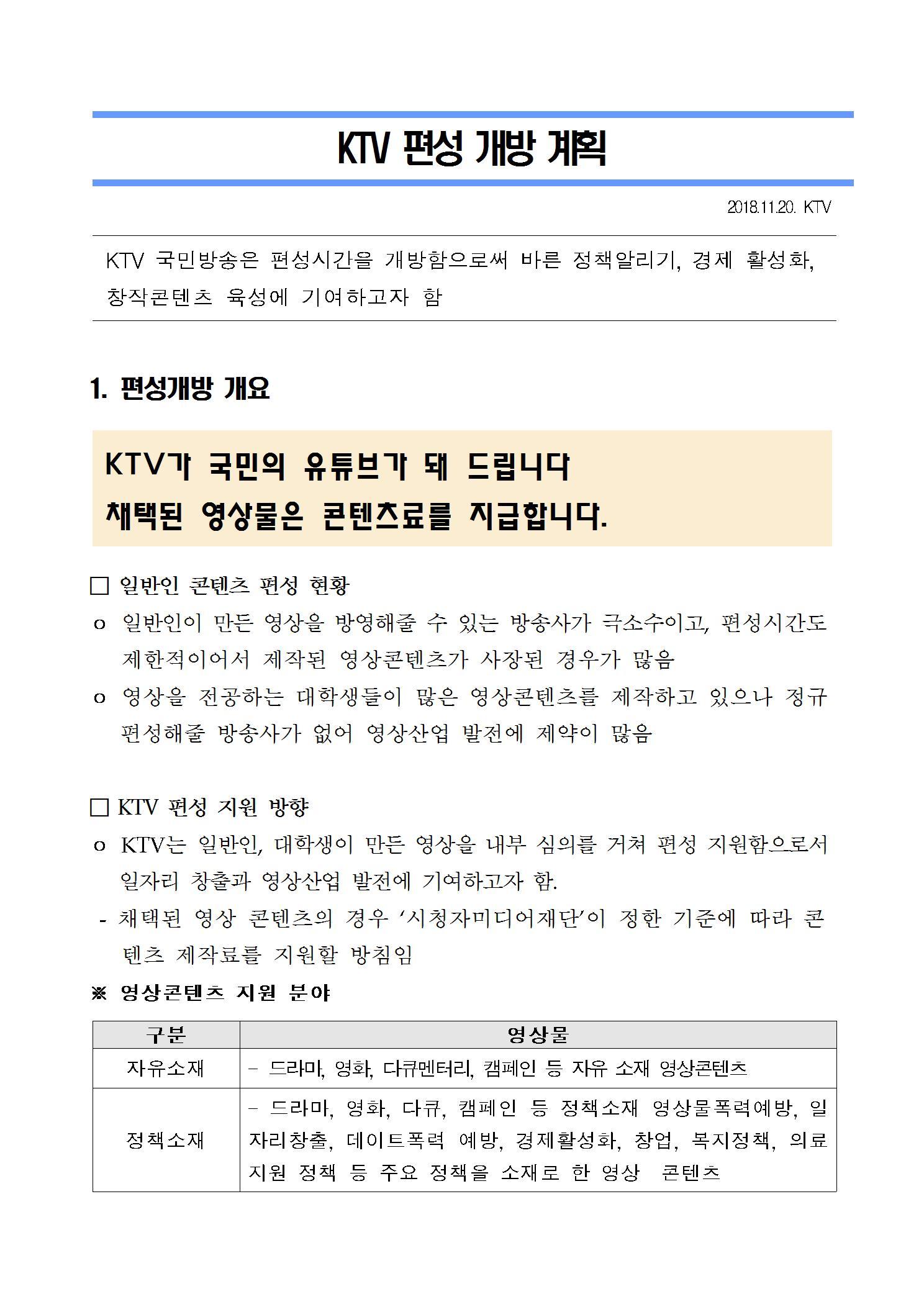 대학 편성개방 신청 안내001