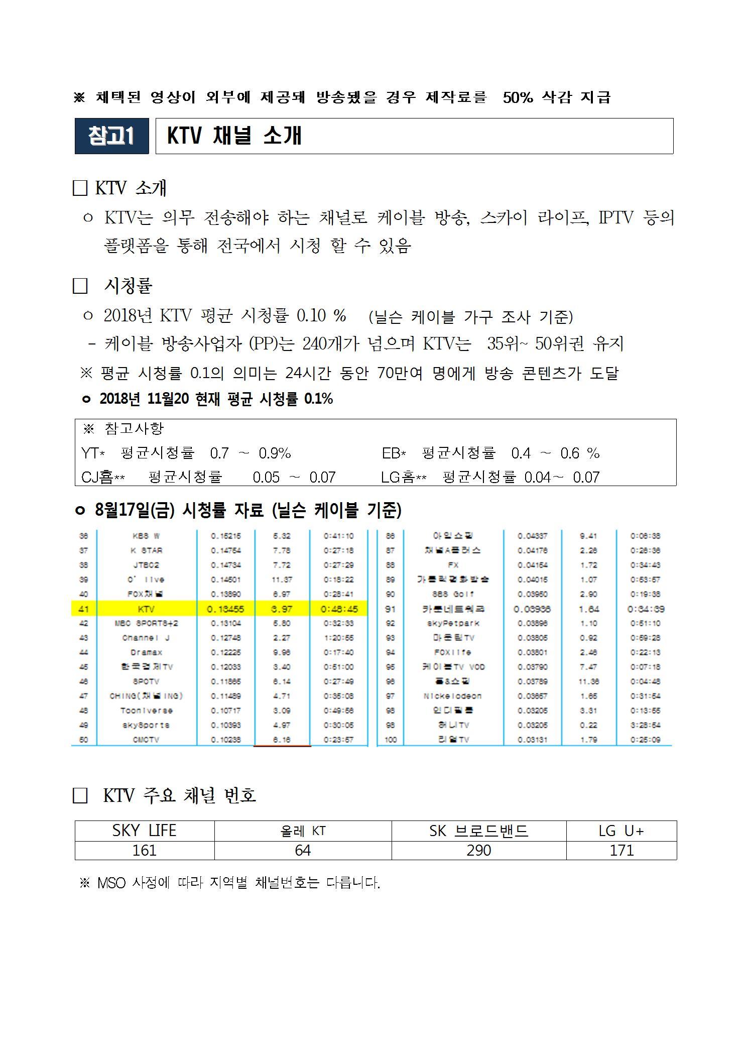 대학 편성개방 신청 안내004