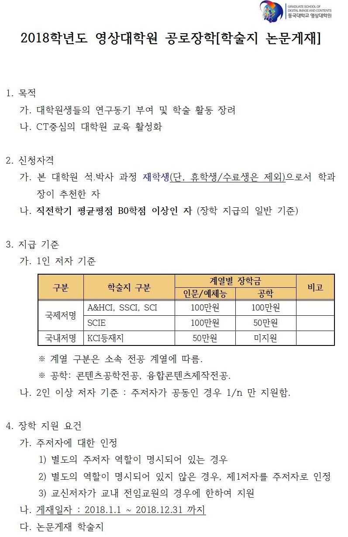 2018-공로장학[학술지논문게재]1