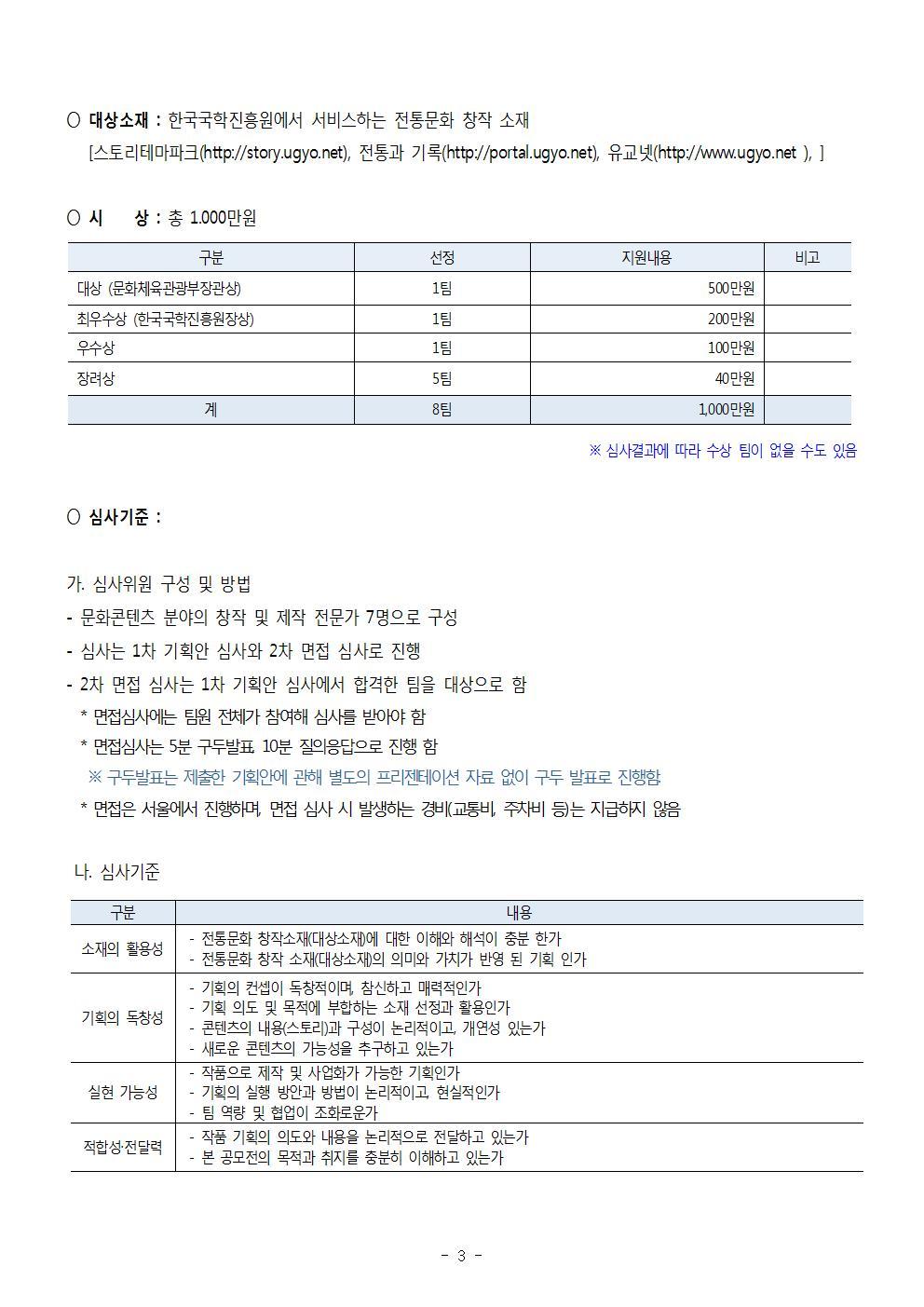 2018_스토리테마파크 공모전(공모요강)003