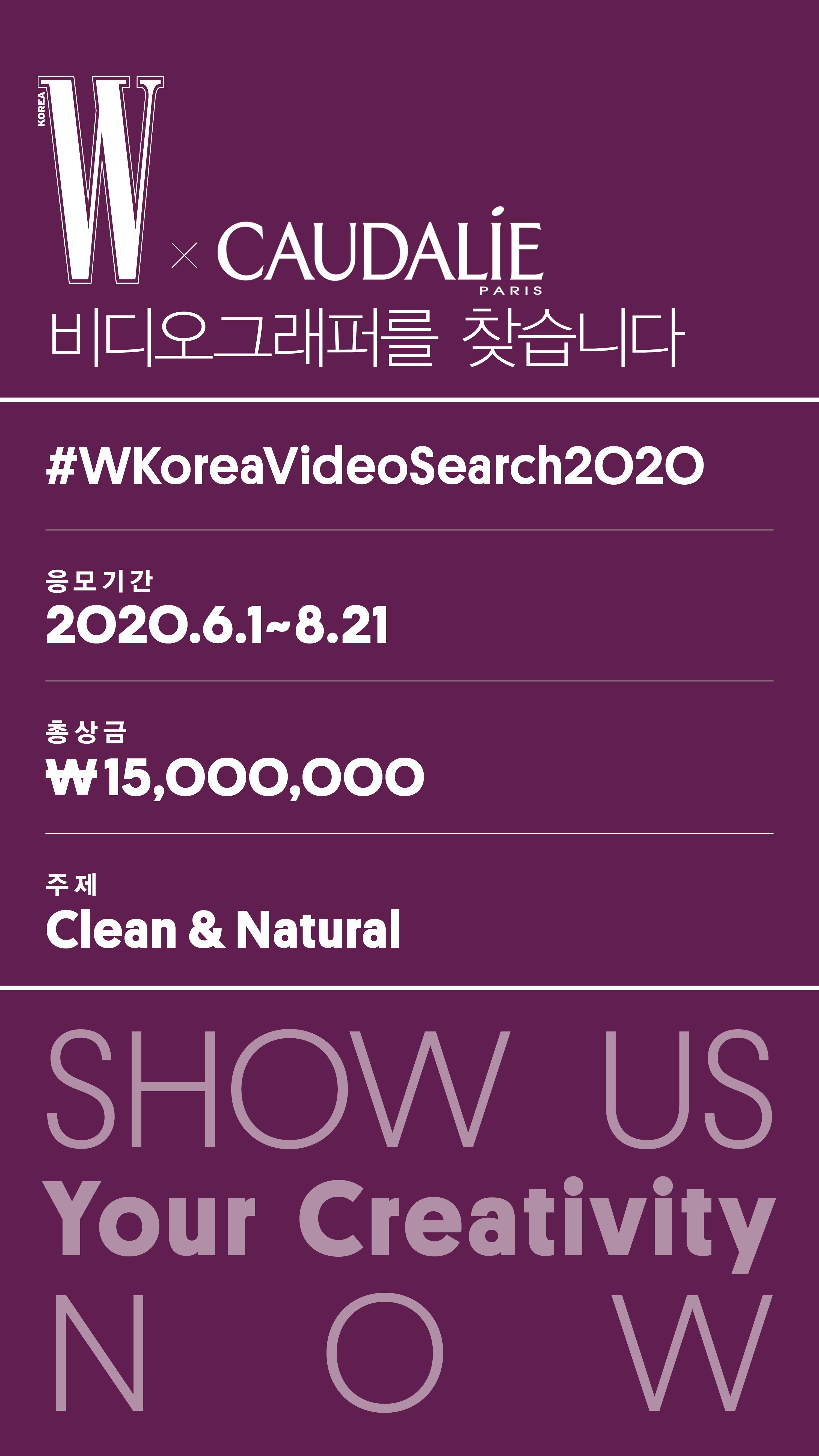 2020WKoreaVideoSearch2020