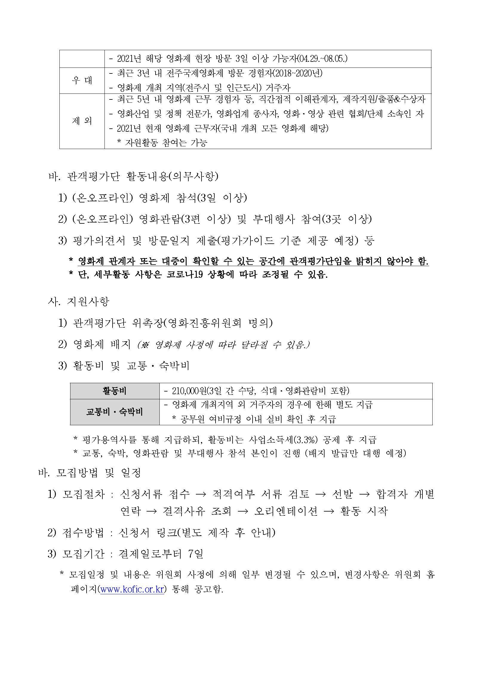 2021년_전주국제영화제_모집공고문_페이지_2